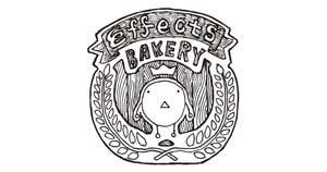 Effects Bakery(エフェクツベーカリー)