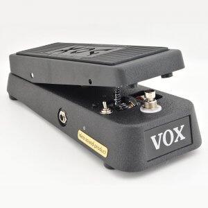 Idea Sound Product イディアサウンドプロダクト / IDEA-845X ver.1 VOX845 mod【ワウペダル】