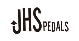 JHS Pedals(ジェイエイチエスペダルズ)
