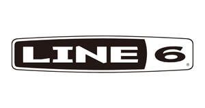 Line 6/ラインシックス