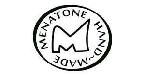 Menatone(メナトーン)