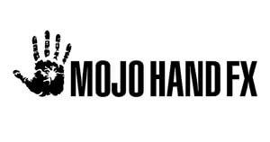 Mojo Hand Fx(モジョハンドエフェクツ)