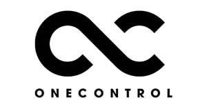 ONE CONTROL(ワンコントロール)