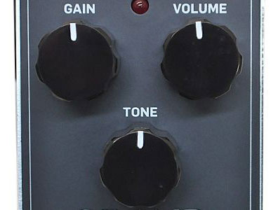 tc electronic ティーシーエレクトロニック / Grand Magus Distortion【ディストーション】