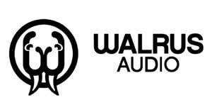 Walrus Audio(ウォルラスオーディオ)