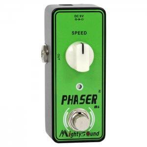 Mighty Sound / M6 Phaser【フェイザー】