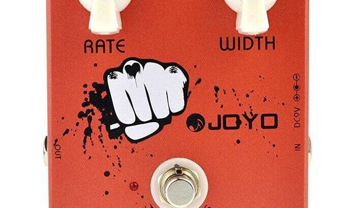 JOYO ジョーヨー /  JF-05 CHORUS【コーラス】