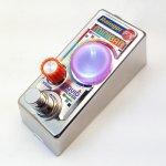 Rainger FX レインジャーエフエックス / Minibar(ミニバー)[Liquid Analysed Overdrive] 【オーバードライブ】