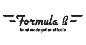 Formula B Elettronica(フォーミュラビー エレットロニカ)