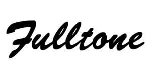 FULLTONE (フルトーン)
