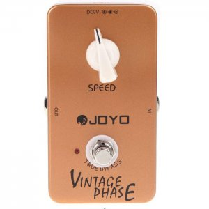 JOYO / Vintage Phase JF-06【フェイザー】