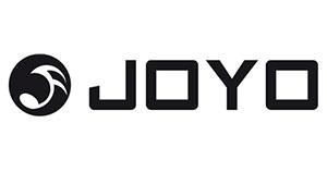 JOYO(ジョーヨー)