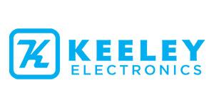 Keeley Electronics(キーリー)