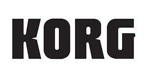 KORG(コルグ)