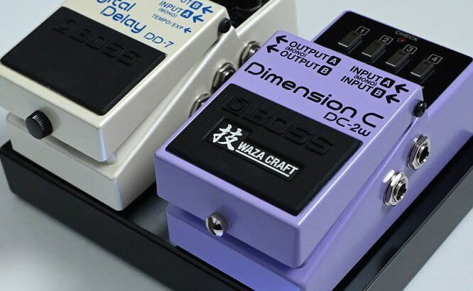Limetone Audio ライムトーン オーディオ / LimetoneBASE【シグナル・ルーティングボックス】