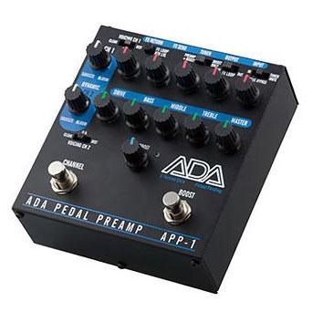 ADA エーディーエー / APP-1【プリアンプ】