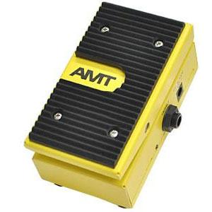 AMT ELECTRONICS エーエムティーエレクトロニクス / LLM-2【ボリュームペダル】
