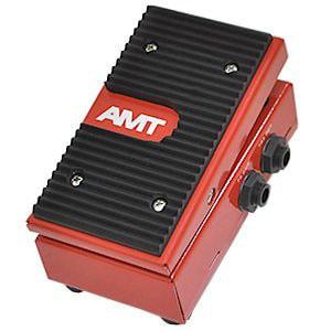 AMT ELECTRONICS エーエムティーエレクトロニクス / EX-50【エクスプレッションペダル】