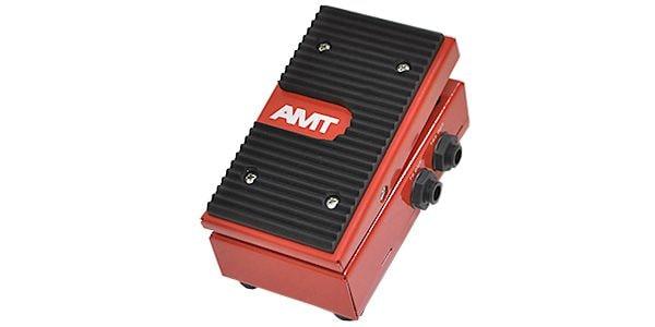 AMT ELECTRONICS ( エーエムティーエレクトロニクス ) / EX-50