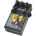AMT ELECTRONICS エーエムティーエレクトロニクス / E-1【アンプシミュレーター】