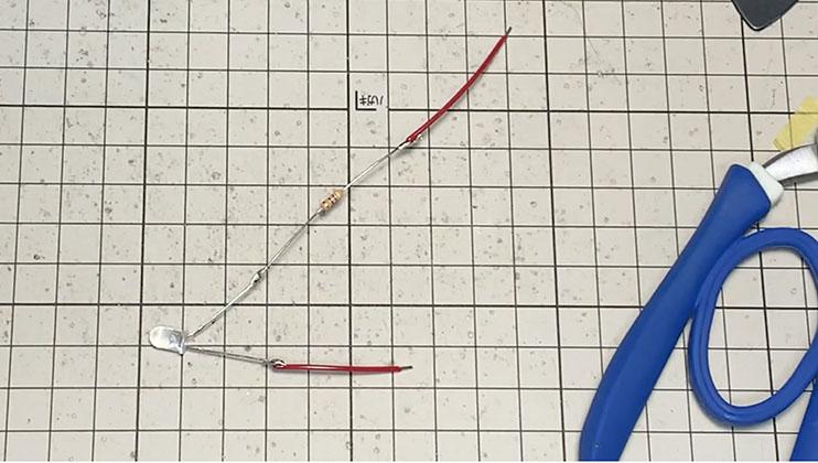 トゥルーバイパスの配線2-10
