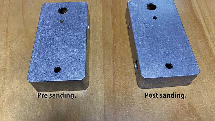 sandpaper4-eng