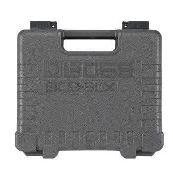 BOSS ボス / BCB-30X【ペダルボード】【エフェクターケース】