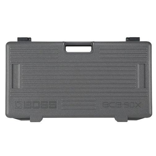 BOSS ボス / BCB-90X【ペダルボード】【エフェクターケース】