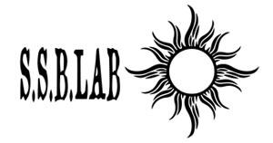S.S.B.LAB