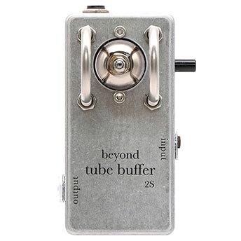 Things シングス / Beyond Tube Buffer 2S【バッファー】