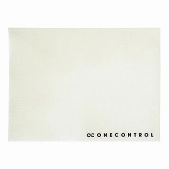 One Control ワンコントロール / Non-Slip Silicone Effector Mat【エフェクターマット】