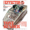 The EFFECTOR BOOK Vol.53 エフェクターブック / シンコーミュージック【本】